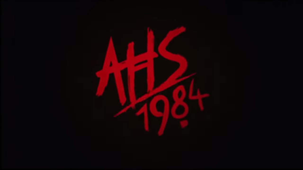 'American Horror Story: 1984' Cast Revealed