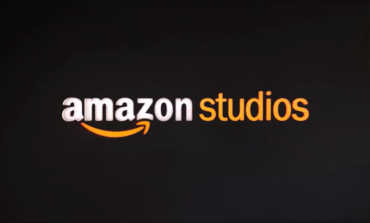 Amazon Studios Greenlights Evan Ratliff Novel for Series Adaption