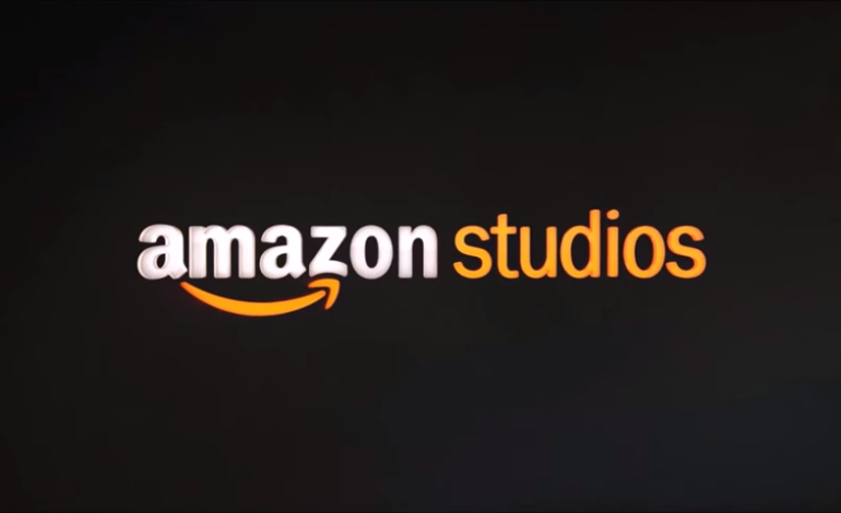 Gloria Calderón Kellett Signs an Overall Deal With Amazon Studios