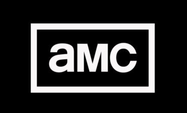 AMC Greenlights TV Adaptions of Graphic Novel 'Farmhand' and Comedy Series 'Of Two Minds'