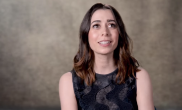 Cristin Milioti Cast As Lead In HBO's 'Made For Love'