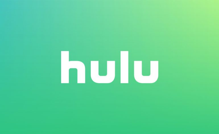 Bobby Cannavale Latest Added To Cast Of Hulu Limited Series 'Nine Perfect Strangers'