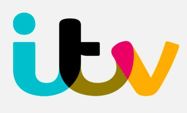 Neil Cross Pens Ghost Murder Drama Series 'Because The Night' for ITV & Euston Films