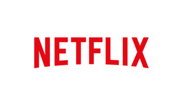 Netflix and Nickelodeon Ink Deal