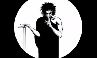 Netflix Will Begin Production on Neil Gaiman's 'Sandman' in October