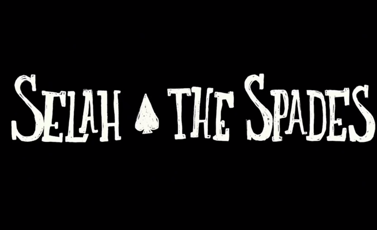 'Selah and The Spades' Set To Be Adapted To A Series