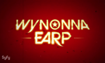 'Wynonna Earp' Will Return After Overcoming Financing Issues