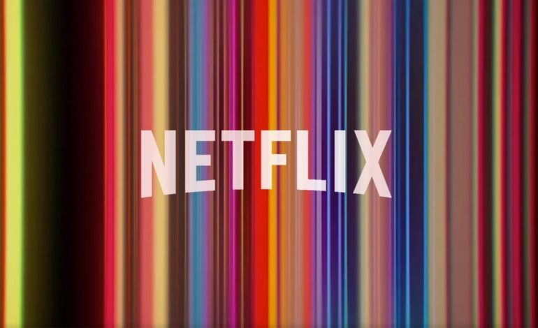 Netflix Signs Overall Deal With David Benioff and D.B. Weiss