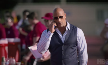 HBO's 'Ballers' to End After 5 Seasons