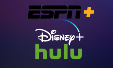 Disney Confirms Plans For ESPN+, Hulu, & Disney+ Bundle Package