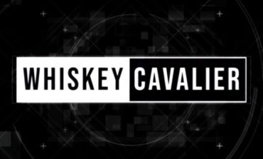 ABC Reveals More Details Surrounding 'Whiskey Cavalier' Cancellation