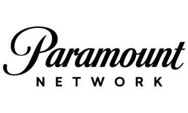 Paramount Network Picks Up Ashley Park As 'Emily in Paris' Co-Lead