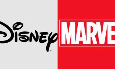Disney's D23 Expo Announces 'Marvel's Spidey and His Amazing Friends' Despite Fallout with Sony