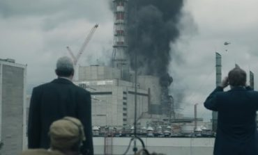HBO's 'Chernobyl' Series Creator Craig Mazin Reveals the Hardest Part of Filming the Miniseries