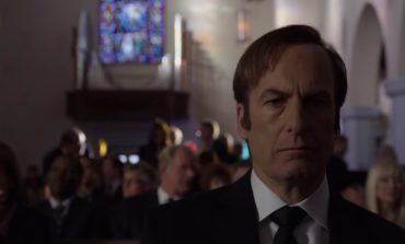 Bob Odenkirk Credits 'Breaking Bad' Fans for Sticking Around for Saul Goodman in AMC's 'Better Call Saul'