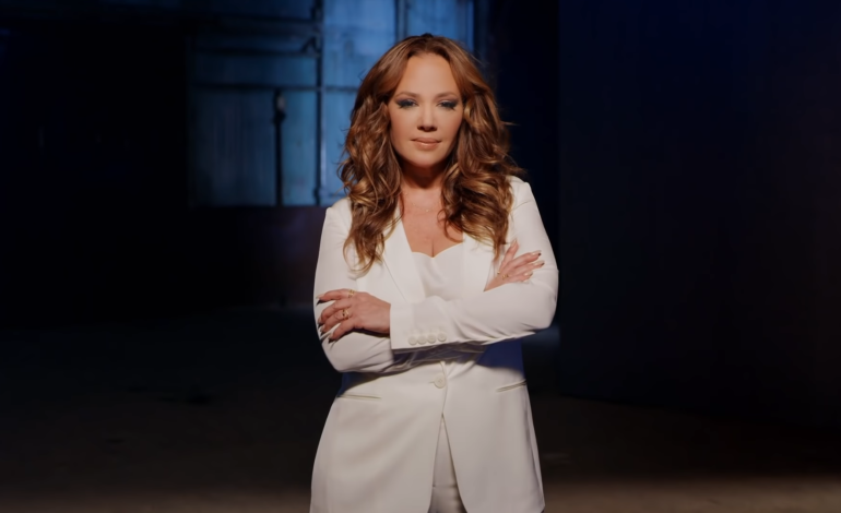 Danny Masterson's Accusers Speak Out on A&E's 'Leah Remini: Scientology and the Aftermath'