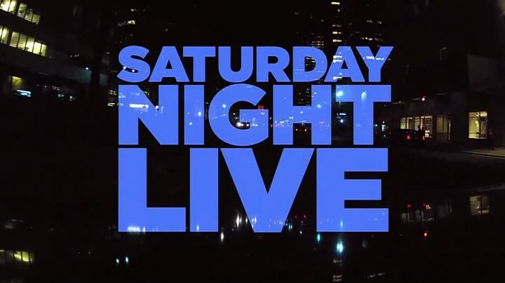 Shane Gillis Dropped From 'Saturday Night Live' After Using Racist & Homophobic Slurs