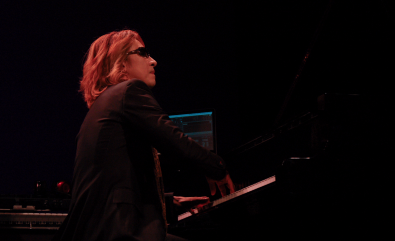 Yoshiki of X Japan Donates 10 Million Yen To Support Victims of Kyoto Animation Fire