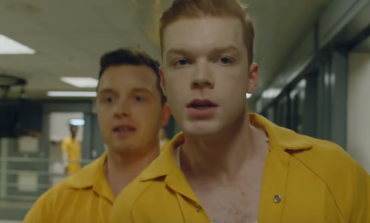 'Shameless' Brings Back Fan Favorites, Cameron Monaghan and Noel Fisher, for Season 10