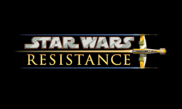 New Details Emerge for Season 2 of Disney Channel's 'Star Wars Resistance'