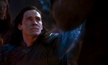 Tom Hiddleston Proves Himself To Be the God of Mischief; Lied About Disney+'s 'Loki' Series