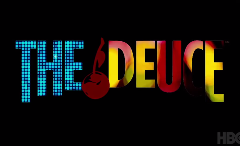 HBO's 'The Deuce' Gets Premiere Date For Third and Final Season