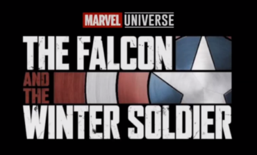 Sebastian Stan and Anthony Mackie State Captain America Will Not Be In 'The Falcon and Winter Soldier'