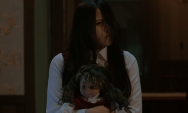 Indonesia Breaks Into TV with 'Pretty Little Liars' Remake and 'Sacred Riana' Horror Anthology