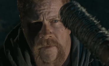 "Michael Cudlitz Says an Abraham Return On-Screen is ""Very Possible"" in AMC's 'Walking Dead' Universe"