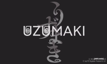 Adult Swim Brings Horror Manga 'Uzumaki' In 2020