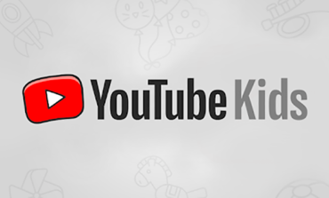 Google To Pay Up to $200 Million Fine Against YouTube for Alleged Child Privacy Violation