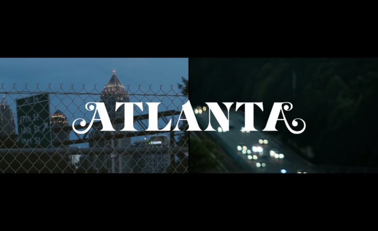 'Atlanta' Has Been Renewed For Season Four Ahead Of Season Three Premiere