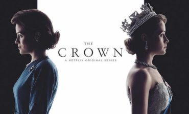 Netflix Confirms November Premiere Date For Season 3 of 'The Crown'