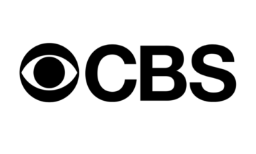 CBS gives Pilot Commitment to Chuck Lorre's 'The United States of Al'