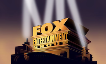 Fox Discusses Their Future For Animated Series