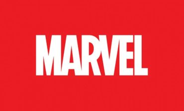 'Ms. Marvel' Television Show in Development for Disney+
