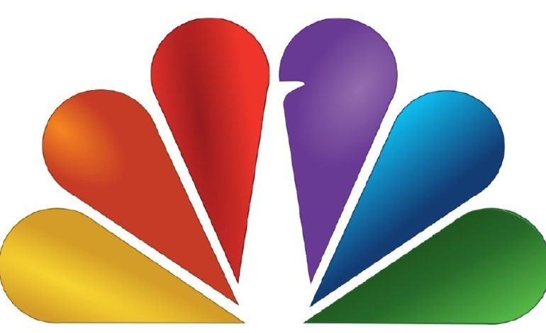 NBC Developing A Television Remake Of 'Serendipity'
