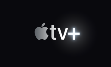 Apple TV+ Announces Plans For Slated November Release