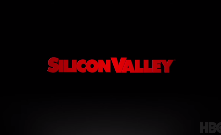 HBO's 'Silicon Valley' Drops Final Season Teaser Trailer And Premiere Date