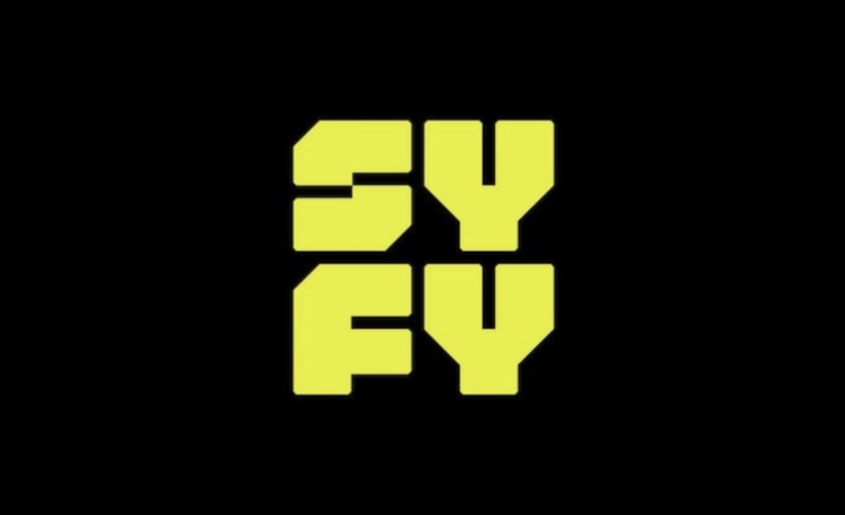Syfy Cancels 'Krypton' And Leaves The Spinoff 'Lobo' In Limbo