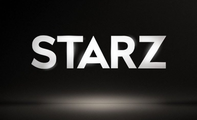Horror Comedy 'Shining Vale' Gets Pilot Order from Starz