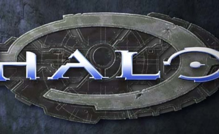 Showtime Announces Six More Cast Members For Its Adaptation of 'Halo'