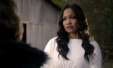 Season 2 Of 'Tell Me A Story' Adds Garcelle Beauvais To Ensemble Cast