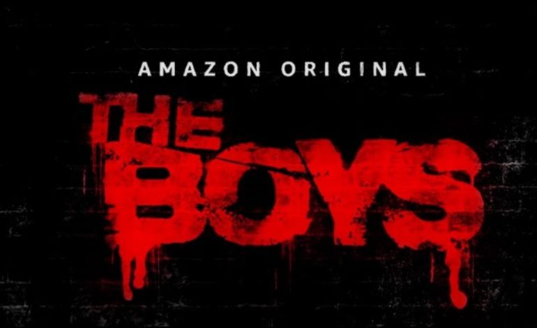 Amazon's 'The Boys' Add New Season 2 Cast Members