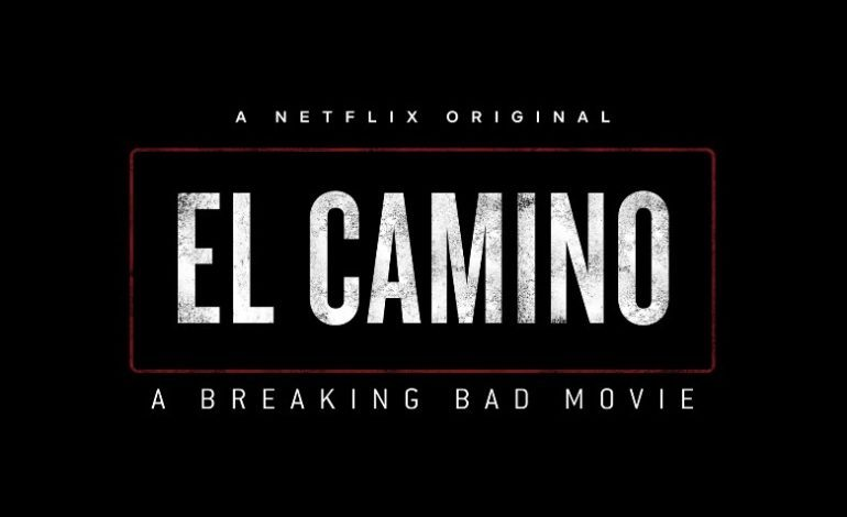 Netflix Drops Teaser Trailer for 'El Camino: A Breaking Bad Movie'