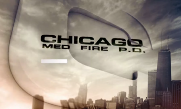 'Chicago Fire' Boss Teases This Year's #OneChicago Crossover