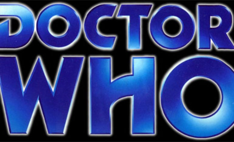 'Doctor Who' Writer Terrance Dicks Dies at Age 84