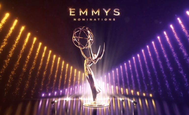 2020 Emmys Will Have New Rules for Eligibility, 'Hanging Episodes' and Children's Content