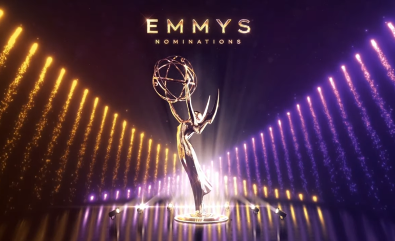 72nd Annual Emmy Awards Nominations Announced: 'Watchmen,' 'The Morning Show,' And 'Schitt's Creek' Dominate