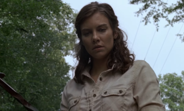 "Angela Kang on Lauren Cohan's Fate with AMC's 'The Walking Dead': ""We've Got Ideas for Maggie"""